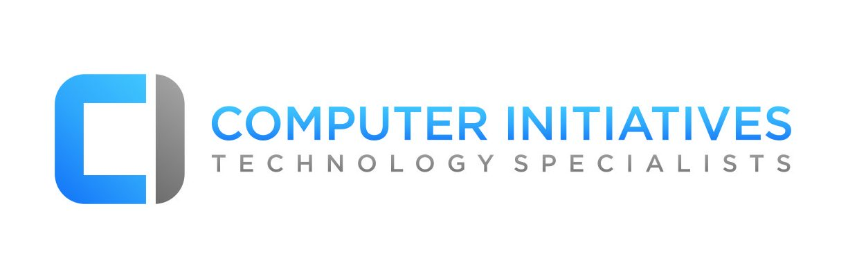 Computer Initiatives - I.T. Business Solutions